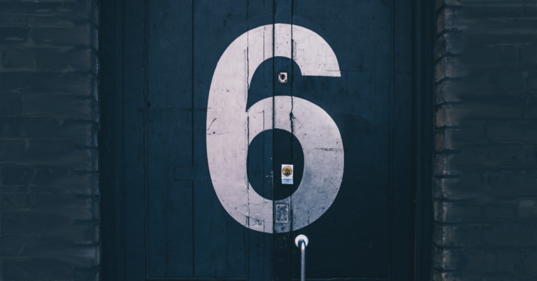 6 Banking Customer Engagement 'Must Dos'