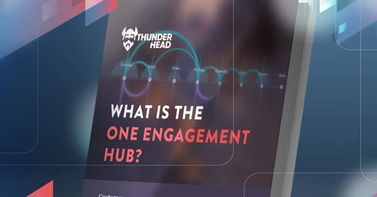 What is the ONE Engagement Hub