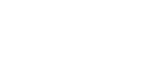 logo-cleveland-cavaliers