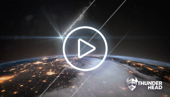ONE, the Movie: The future of Customer Engagement