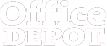 The Office Depot logo