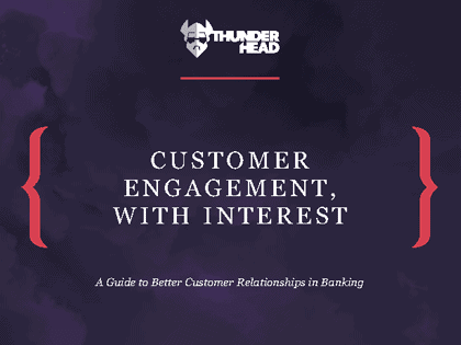 Banking Customer Engagement Guide