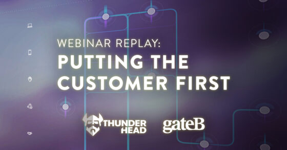 gateB webinar replay